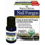 Forces of Nature Nail Treatment Review 615