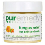 Fungus Free Skin And Nail Puremedy Review 615