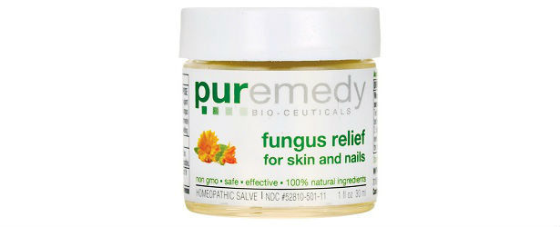 Puremedy Fungus Relief Review