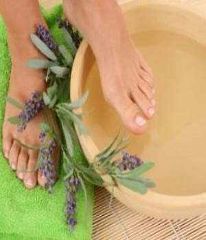 Toenail Fungus Treatment Options