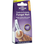 Mycosan Nail Fungus Supplements Review 615