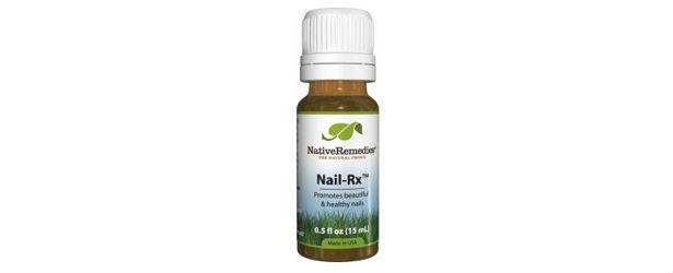 Nail-Rx Nail Care Review