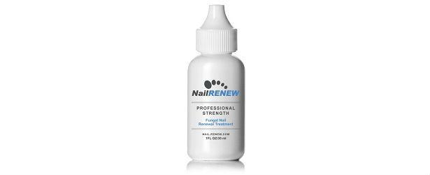 Nail RENEW Review