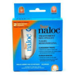 Naloc Nail Treatment Review 615