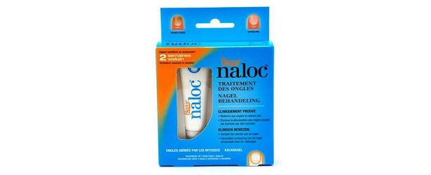 Naloc Review