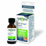 Natralia Nail Treatment Review 615