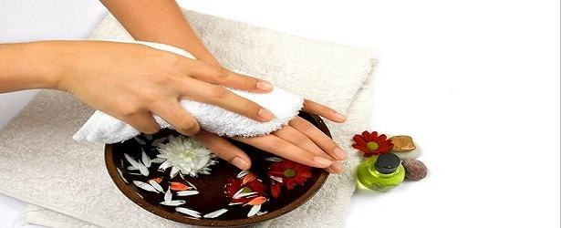 Easy to Use Nail Fungus Home Remedies