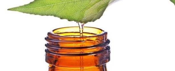 Topical Nail Fungus Treatment Medications