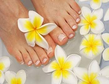 How to Tell if You Have a Fungal Infection in Your Toenail?