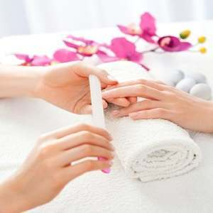 What Are the Most Effective Treatments for Nail Fungus Infections?