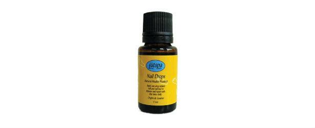 Futspa Natural Skin Care Review 615Futspa Natural Skin Care Review 615