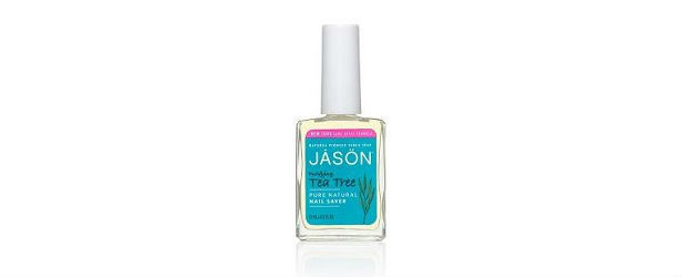 Jason Brittle Nail Rejuvenation Nail Saver Review