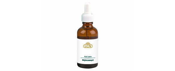 LCN Canada Mykosept Anti-Fungal Treatment Review 615