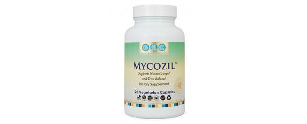 Mycozil Nail Fungus Treatment Review