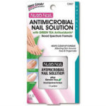 Nutra Nail Antimicrobial Nail Solution Review 615