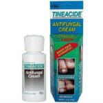 Tineacide Antifungal Cream Review 615